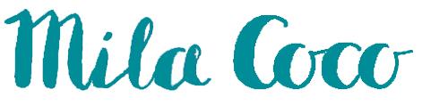 Mila Coco | Copywriting y Funnels