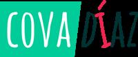 Cova Díaz