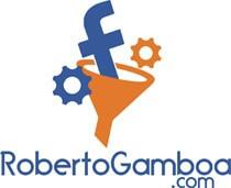 Roberto Gamboa