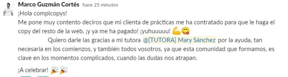 Marco-Guzmán_marzo19-Adopta-un-Copywriter