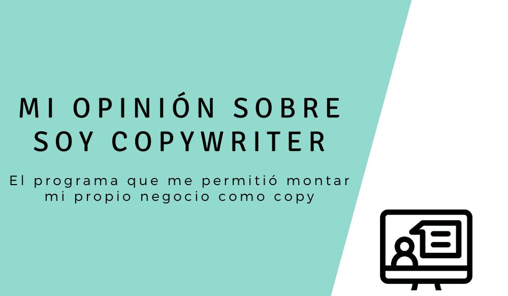 resena-soy-copywriter