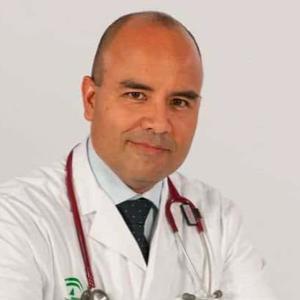 Luis Cueva